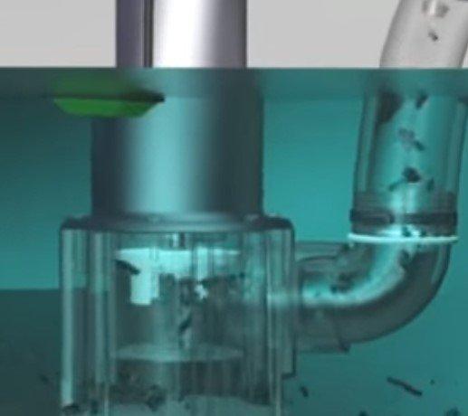 bomba-sumergible-para-agua-sucia