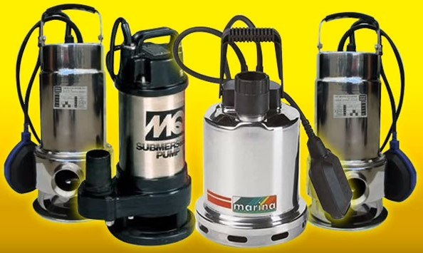 bombas-agua-sumergibles