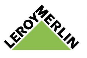 Bombas sumergibles de agua leroy merlin Sterwins